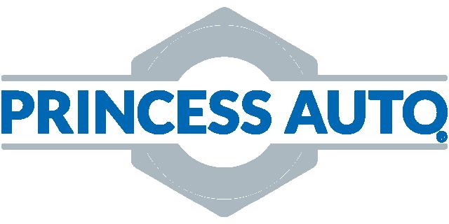 logo - Princess Auto Ltd.