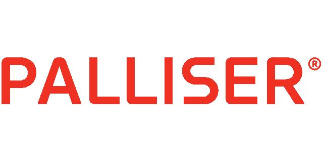 logo - Palliser Furniture
