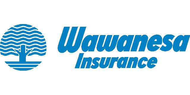 logo - The Wawanesa Mutual Insurance Company