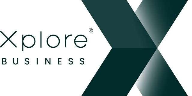 logo - Xplornet Enterprise Solutions