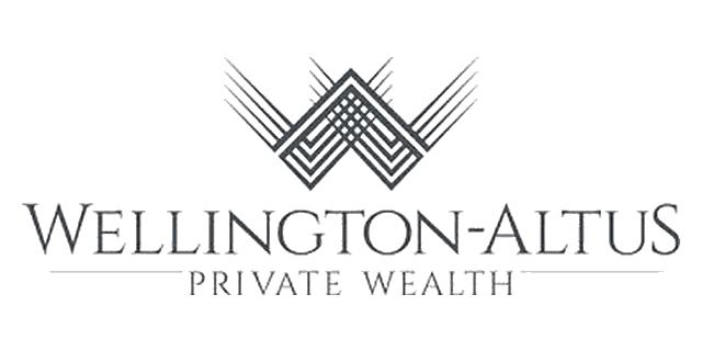 logo - Wellington-Altus Private Wealth